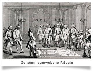 Rituals Flensburg